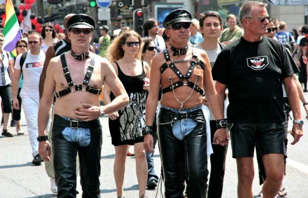 rencontre gay pere lachaise à Montpellier